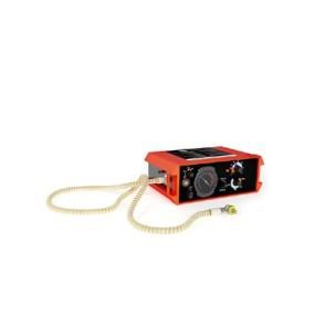 红色查询机器3D模型【ID:415057013】