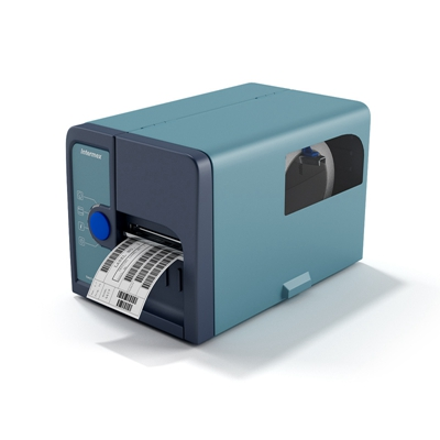 打印机3D模型【ID:415275339】