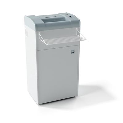 白色打印机3D模型【ID:415275348】