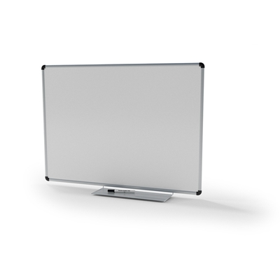 白板3D模型【ID:415277629】
