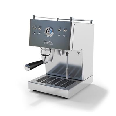 银色饮料机3D模型【ID:415279202】