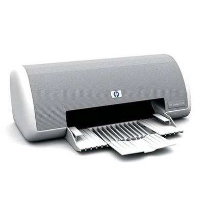 灰色打印机3D模型【ID:415375310】