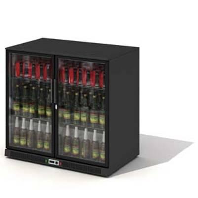 黑色饮料机3D模型【ID:415417257】