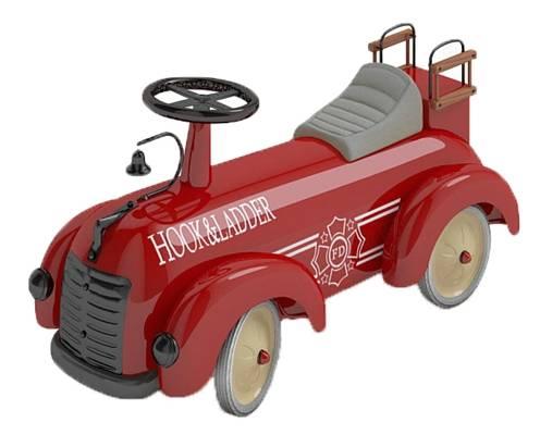 玩具汽车33D模型【ID:416942866】