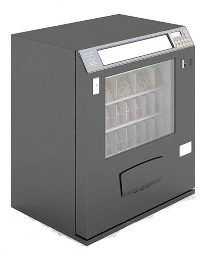饮料机73D模型【ID:417238213】