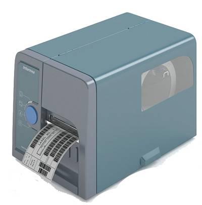 打印机63D模型【ID:417291352】