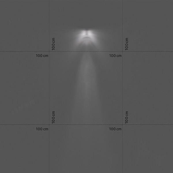 射燈光域網【ID:636447553】