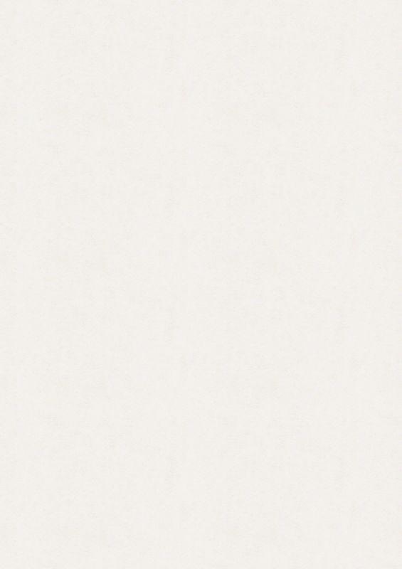 壁纸-高清壁纸高清贴图【ID:436668182】