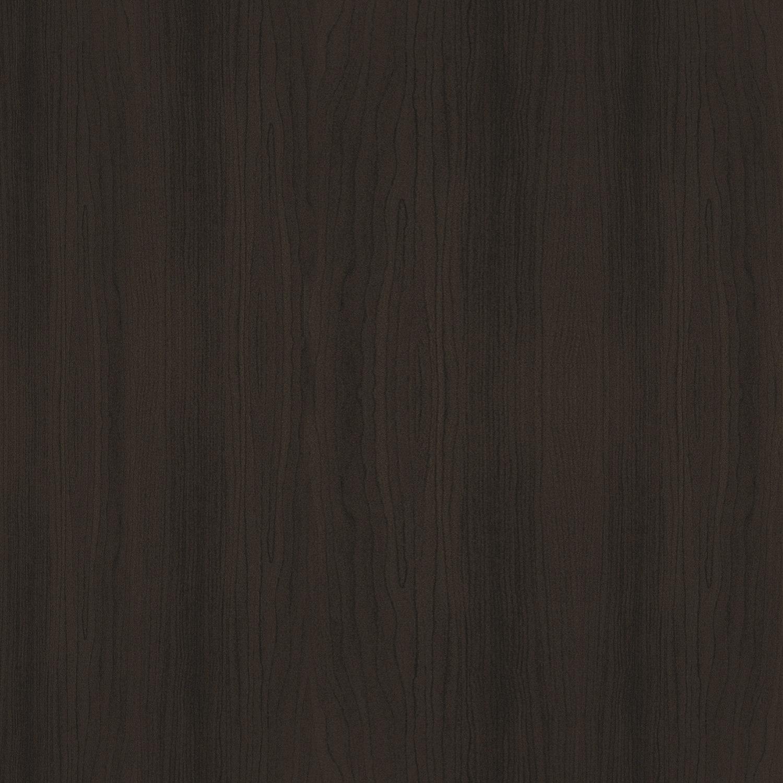 木紋高清貼圖【ID:736669592】
