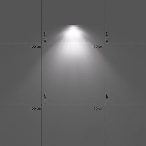 庭院燈光域網【ID:736447181】