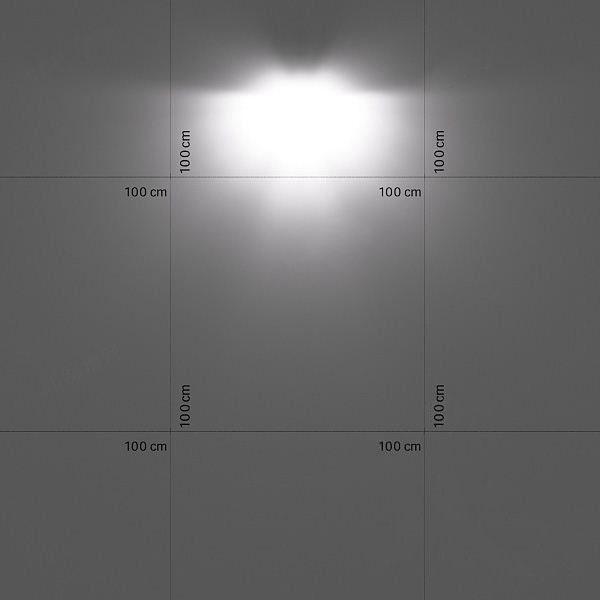 吸頂燈光域網【ID:636447899】