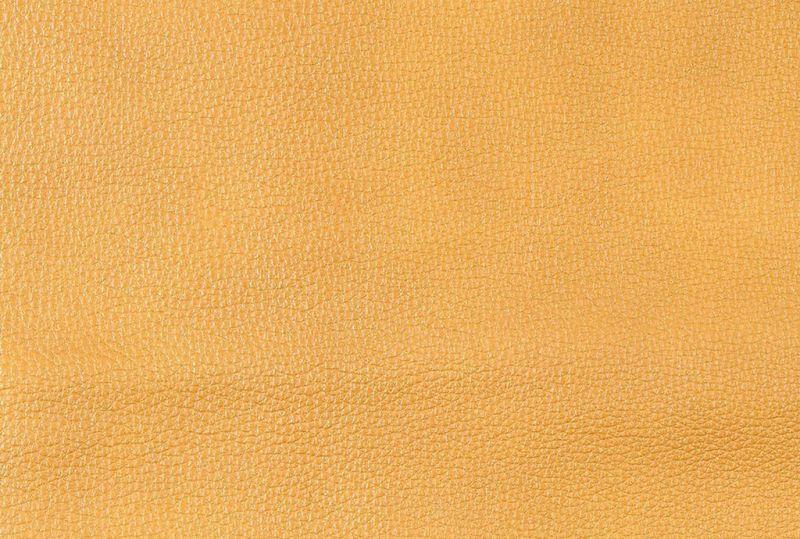 皮革-常用皮革高清贴图【ID:736673174】