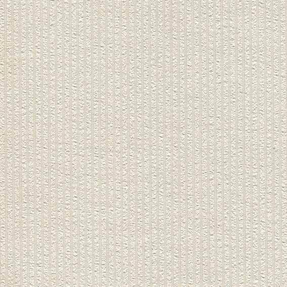 壁纸-浅壁高清贴图【ID:636674520】