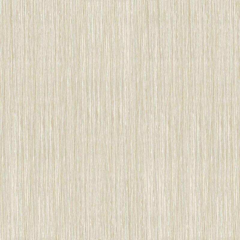木纹木材-木纹高清贴图【ID:736676539】