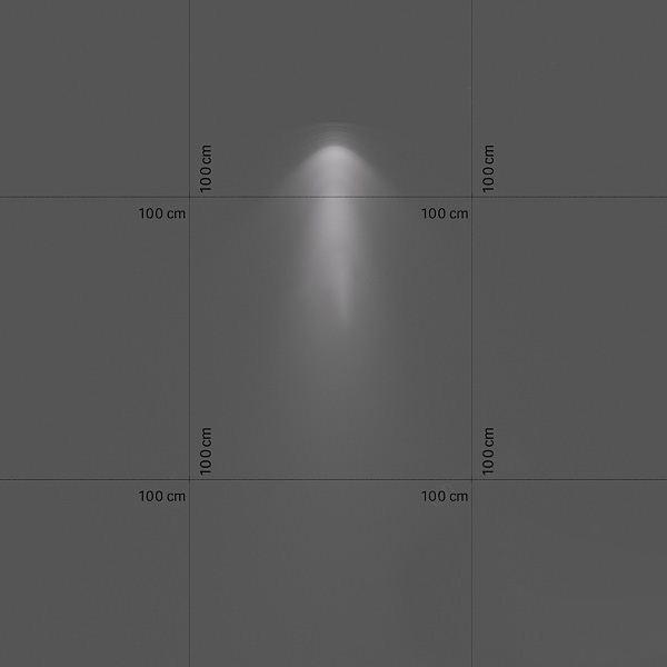 射燈光域網【ID:636449521】