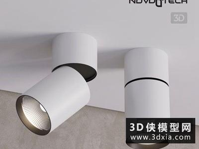 明裝飾國外3D模型【ID:929356160】