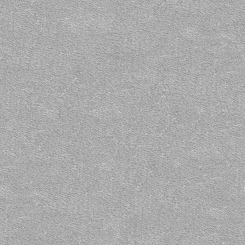 肌理高清贴图【ID:736678105】