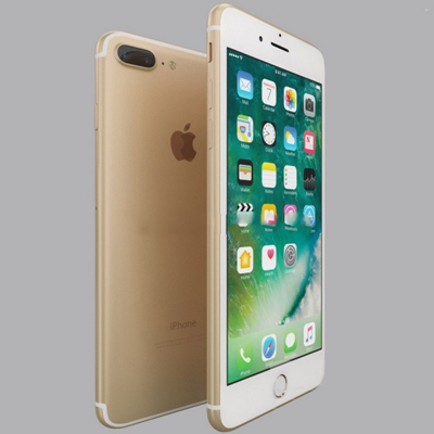 iPhone7plus手机iPhone73D模型【ID:46905968】