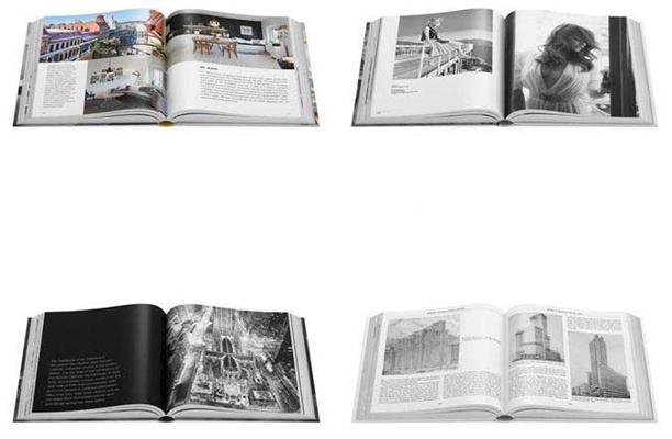 书刊3d模型、书籍3d模型(翻开)书籍3d模型【ID:46945853】