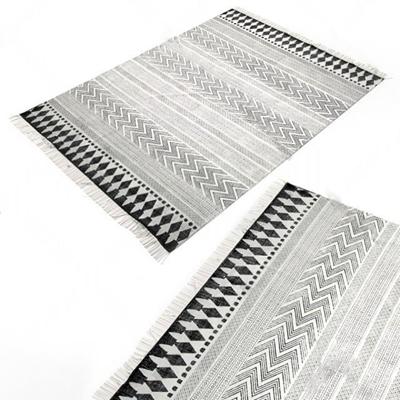 地毯3D模型【ID:47088303】