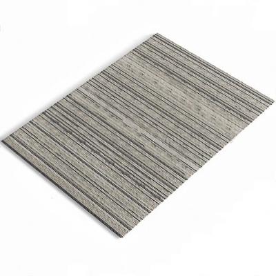 地毯3D模型【ID:47092100】