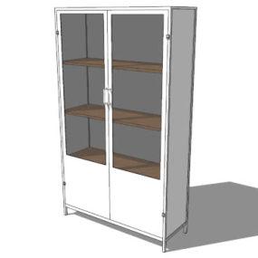維特林·科佩尼茨世界之家回歷14667年,價格:59.990歐元 垃圾箱 冰箱 斷頭臺 其他 鏡子 【ID:537813413】