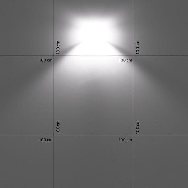 工礦燈光域網【ID:736450010】