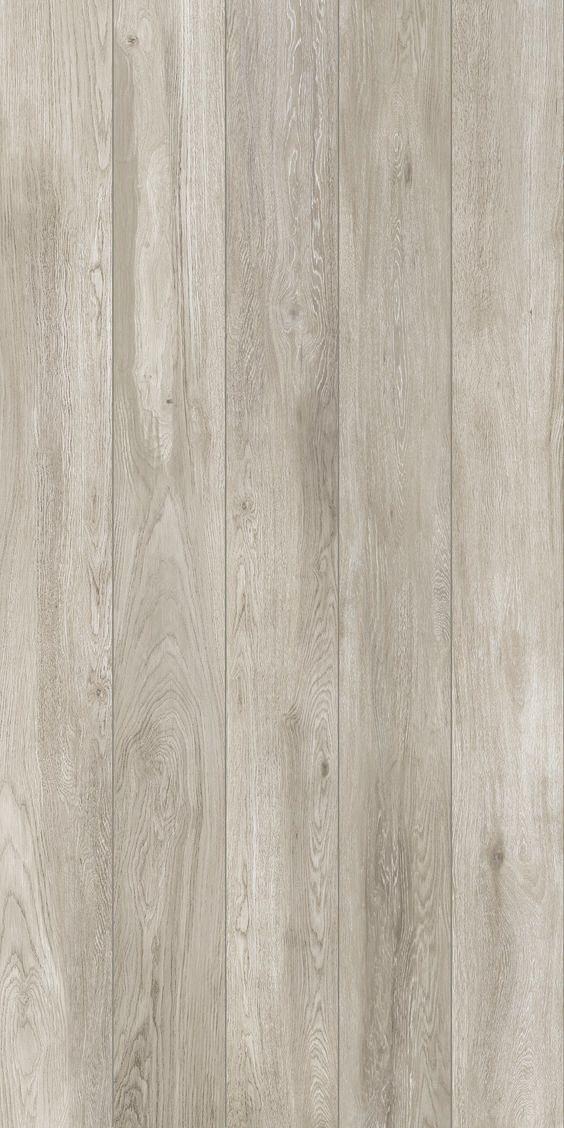 浅色木地板高清贴图【ID:636682864】