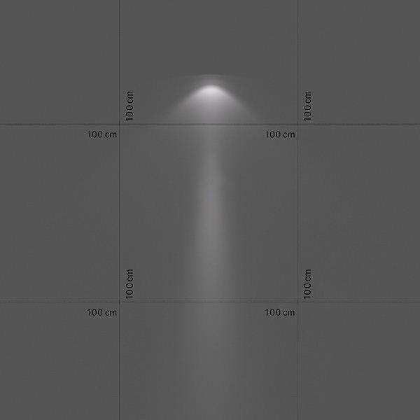 射燈光域網【ID:636451573】