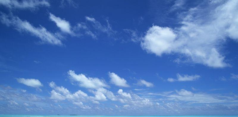 外景-天空高清贴图【ID:136691865】