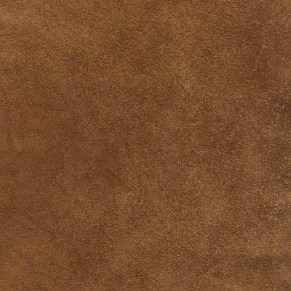 皮革-粗皮纹高清贴图【ID:736692170】