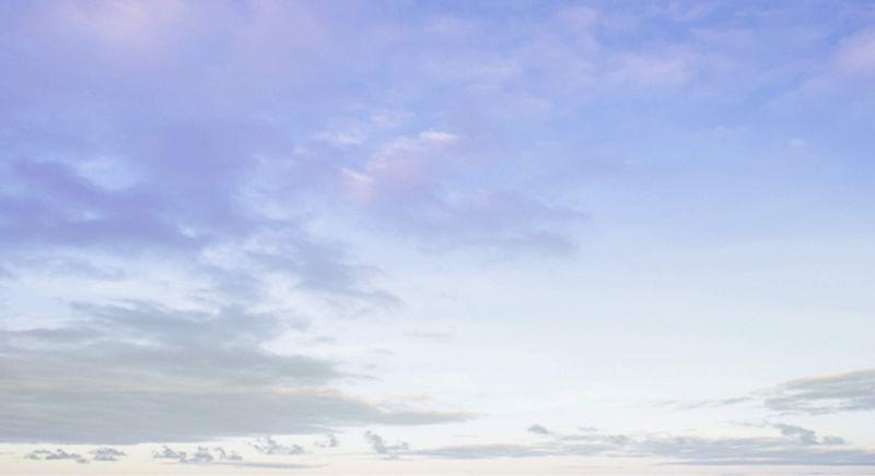 外景-天空高清貼圖【ID:136693800】