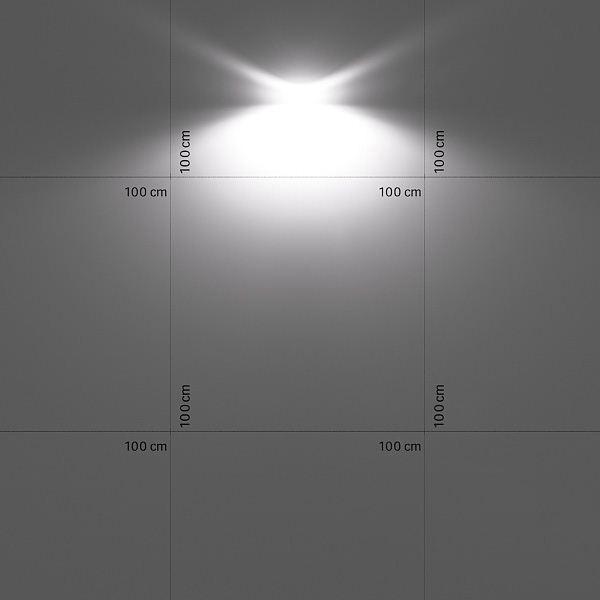 壁燈光域網【ID:636453670】