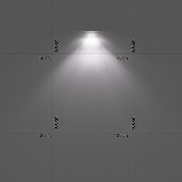 庭院燈光域網【ID:736454107】