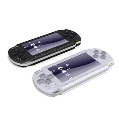 游戏机3D模型【ID:515252694】