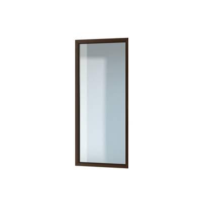 现代长方形玻璃落地窗3D模型【ID:515254162】