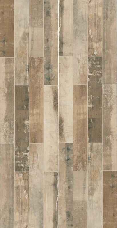 木地板高清貼圖【ID:636703833】