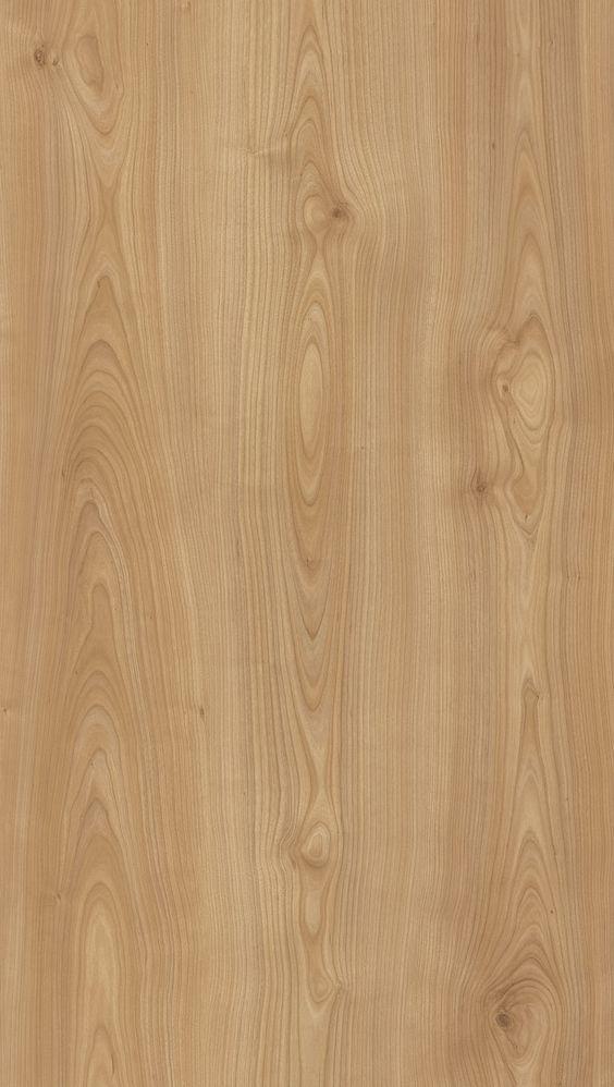 木纹高清贴图【ID:736707574】