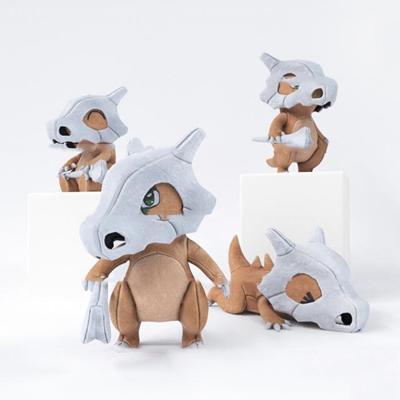 现代儿童玩具小熊组合3D模型【ID:56977377】