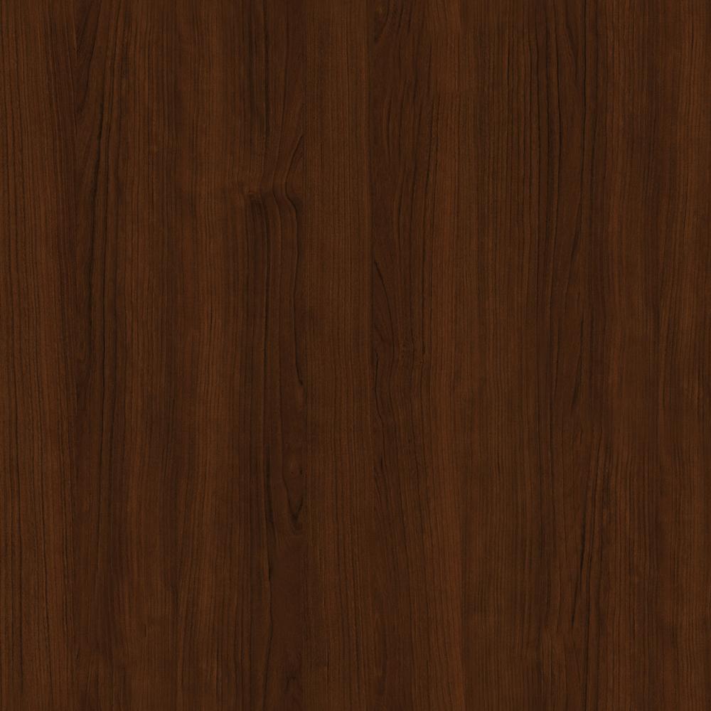 木纹高清贴图【ID:736716535】