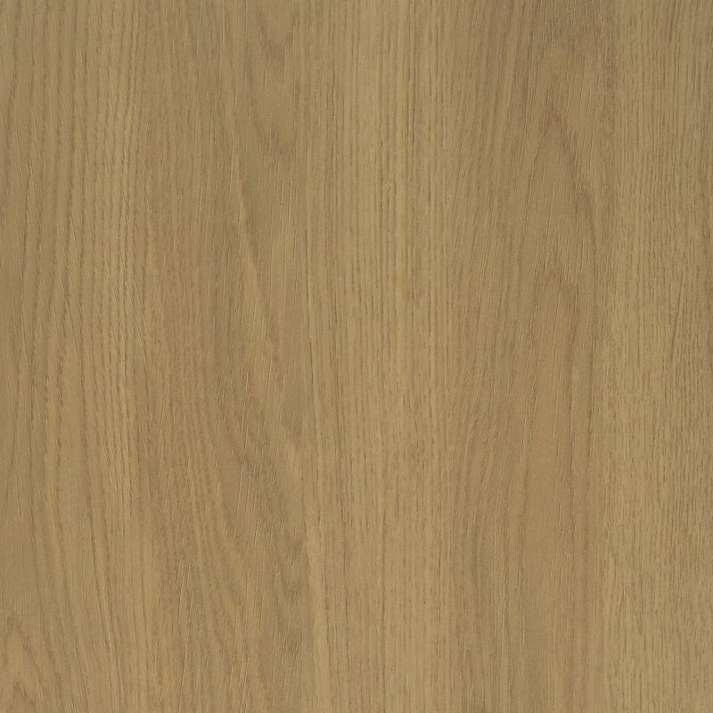 木纹木材-木纹高清贴图【ID:736719501】