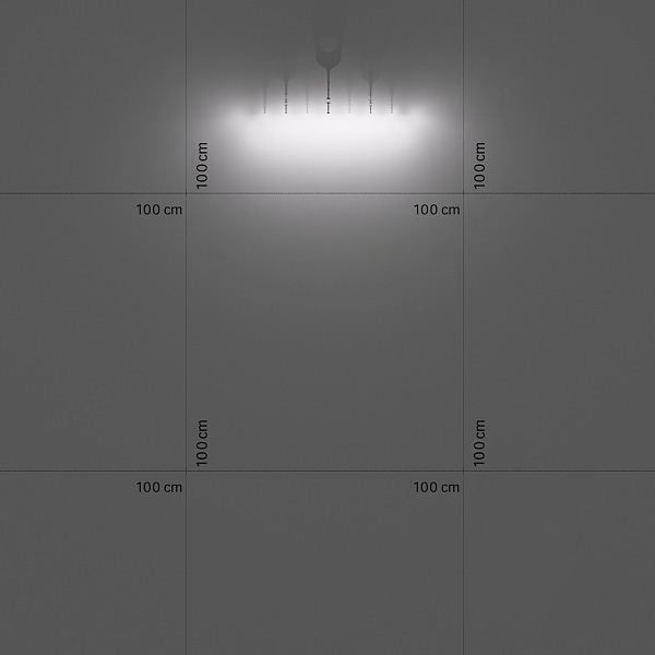 日光燈光域網【ID:636458862】