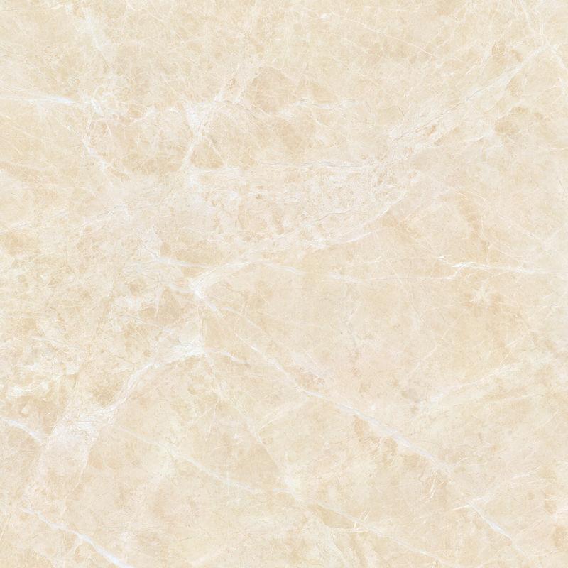 冠珠瓷砖大理石纹理高清贴图【ID:236722355】