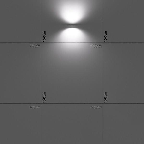 壁燈光域網【ID:636459663】
