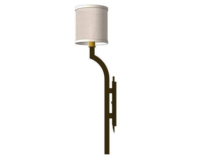 壁燈SU模型【ID:336389928】