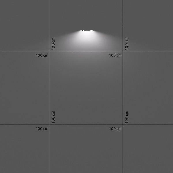 壁燈光域網【ID:636459686】