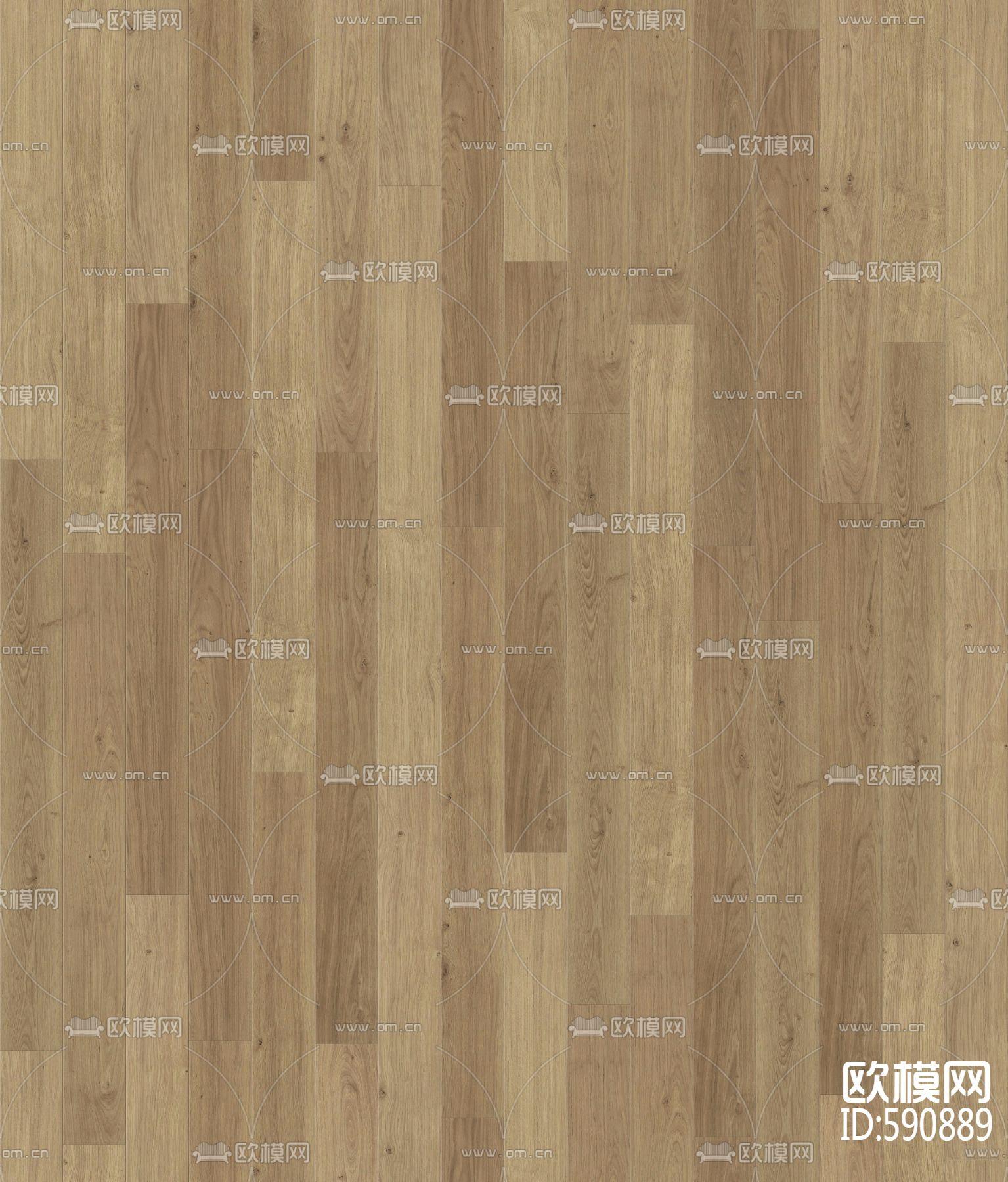 木地板高清貼圖【ID:636730864】