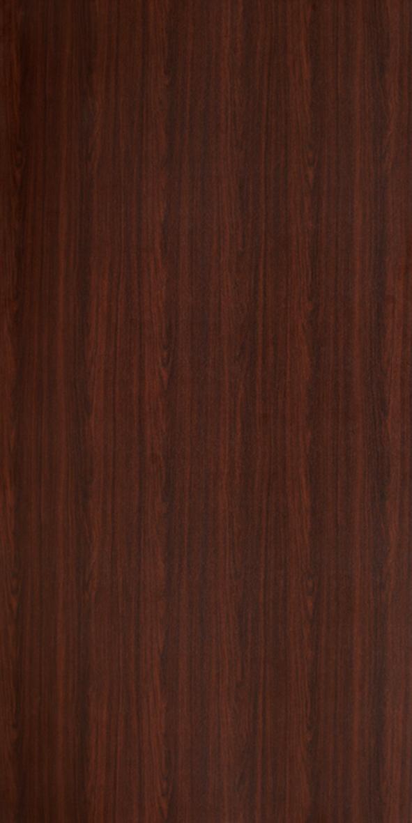 木纹高清贴图【ID:736730570】
