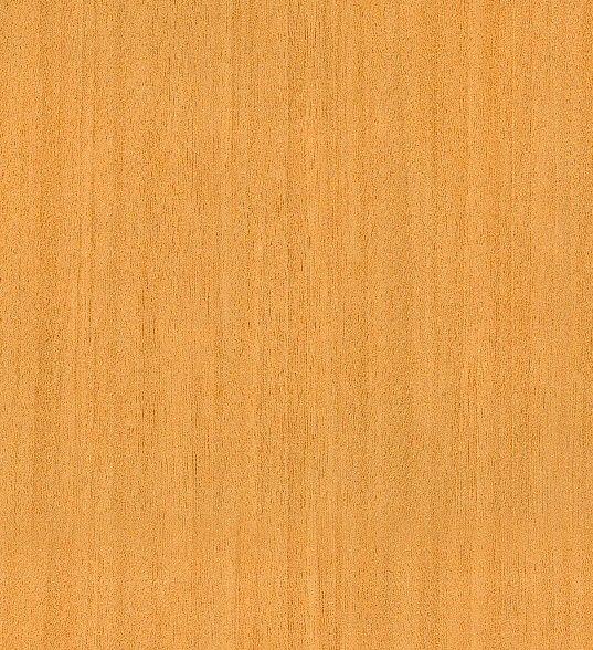 壁纸-金壁高清贴图【ID:636734503】