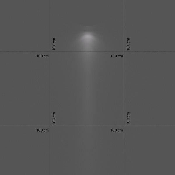 射燈光域網【ID:636463572】